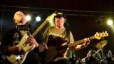 Sifon rock (10 / 33)
