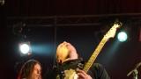 Sifon rock (13 / 37)