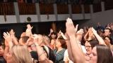 Legendární Argema společně se Sifonem rock rozpumpovala naplněný Mrákov! (22 / 37)