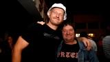 Legendární Argema společně se Sifonem rock rozpumpovala naplněný Mrákov! (23 / 37)