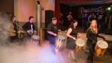 Bubenická skupina Tambour - poprvé (50 / 142)