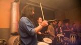 Bubenická skupina Tambour - poprvé (53 / 142)
