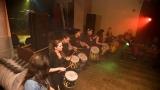 Bubenická skupina Tambour - podruhé (76 / 142)