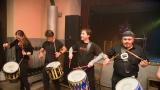 Bubenická skupina Tambour - podruhé (77 / 142)
