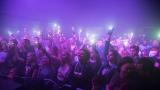 Kapela Street69 - světelná pomoc fanoušků (33 / 80)