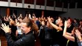 Kečup svými legendárními hity rozproudil v Mrákově publikum všech generací! (2 / 16)