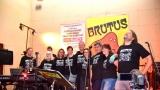 Brutus (45 / 52)