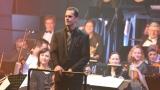 Dirigent Lukáš Sommer (4 / 65)
