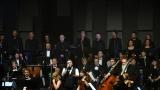 Iné Kafe a symfonický orchestr z Prahy (12 / 65)