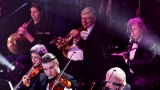 symfonický orchestr z Prahy (22 / 65)