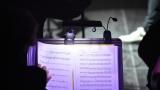 symfonický orchestr z Prahy (23 / 65)