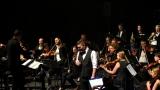 Iné Kafe a symfonický orchestr z Prahy (24 / 65)