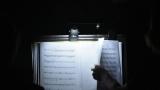 symfonický orchestr z Prahy (30 / 65)