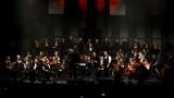 Iné Kafe a symfonický orchestr z Prahy (31 / 65)
