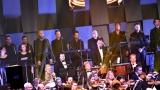 Iné Kafe a symfonický orchestr z Prahy (41 / 65)