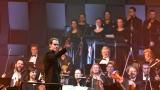 Iné Kafe a symfonický orchestr z Prahy (44 / 65)