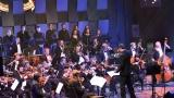 Iné Kafe a symfonický orchestr z Prahy (45 / 65)