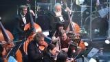 symfonický orchestr z Prahy (46 / 65)