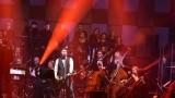 Iné Kafe a symfonický orchestr z Prahy (48 / 65)