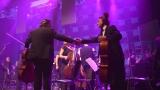 Iné Kafe a symfonický orchestr z Prahy (56 / 65)