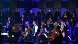 Iné Kafe a symfonický orchestr z Prahy (64 / 65)