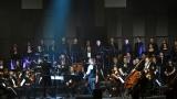 Iné Kafe a symfonický orchestr z Prahy (65 / 65)