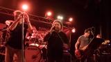 Kapela Extra Band revival (1 / 43)