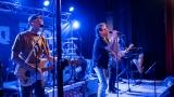 Kapela Extra Band revival (5 / 43)