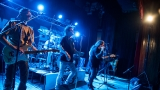 Kapela Extra Band revival (6 / 43)