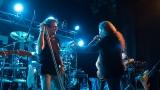 Kapela Extra Band revival (7 / 43)