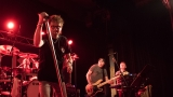 Kapela Extra Band revival (10 / 43)