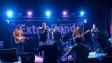 Kapela Extra Band revival (11 / 43)
