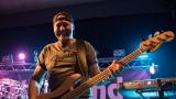 Kapela Extra Band revival (13 / 43)