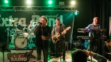 Kapela Extra Band revival (17 / 43)