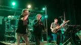Kapela Extra Band revival (21 / 43)
