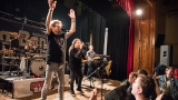 Kapela Extra Band revival (23 / 43)
