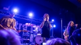 Kapela Extra Band revival (25 / 43)