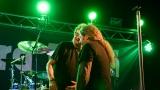 Kapela Extra Band revival (27 / 43)