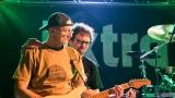Kapela Extra Band revival (28 / 43)