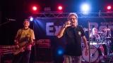 Kapela Extra Band revival (31 / 43)