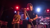 Kapela Extra Band revival (32 / 43)