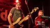 Kapela Extra Band revival (41 / 43)
