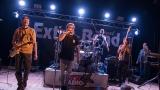 Kapela Extra Band revival (43 / 43)