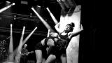 RockOpera Praha (18 / 57)