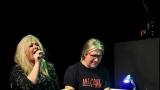 RockOpera Praha (42 / 57)