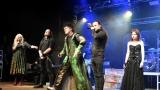 RockOpera Praha (55 / 57)