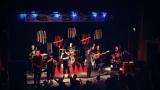 Dámy i pánové oslavili s kapelou Sto zvířat 30 let na hudební scéně (4 / 28)