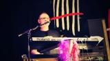 Dámy i pánové oslavili s kapelou Sto zvířat 30 let na hudební scéně (11 / 28)