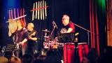 Dámy i pánové oslavili s kapelou Sto zvířat 30 let na hudební scéně (18 / 28)