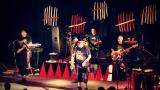 Dámy i pánové oslavili s kapelou Sto zvířat 30 let na hudební scéně (22 / 28)